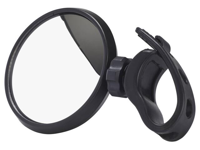 XLC MR-K03 Fahrrad-Spiegel Ø 60 mm